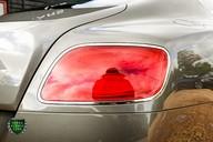 Bentley Continental GT V8 S 31