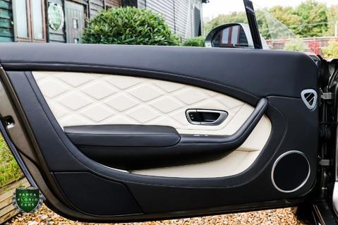 Bentley Continental GT V8 S 36