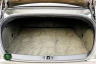 Bentley Continental GT V8 S 39