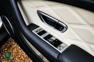 Bentley Continental GT V8 S 41