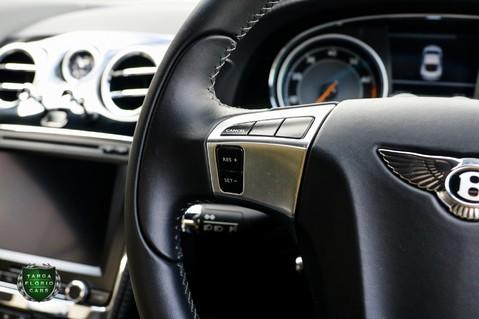 Bentley Continental GT V8 S 19