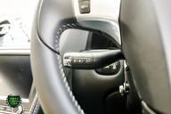 Bentley Continental GT V8 S 24