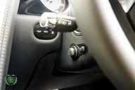Bentley Continental GT V8 S 26
