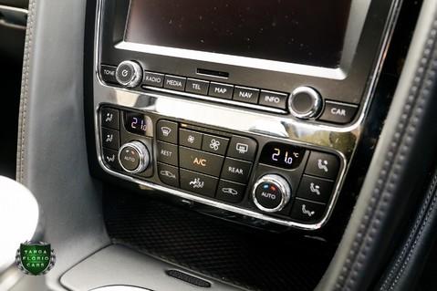 Bentley Continental GT V8 S 21