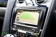 Bentley Continental GT V8 S 16
