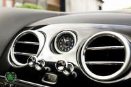 Bentley Continental GT V8 S 44