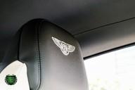 Bentley Continental GT V8 S 46