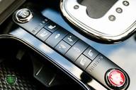 Bentley Continental GT V8 S 48