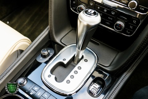 Bentley Continental GT V8 S 18