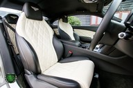Bentley Continental GT V8 S 49