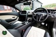 Bentley Continental GT V8 S 52