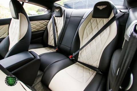 Bentley Continental GT V8 S 53