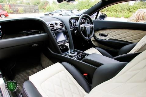 Bentley Continental GT V8 S 54