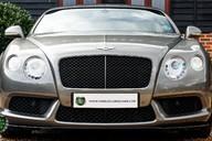 Bentley Continental GT V8 S 58