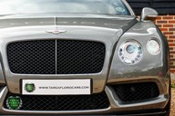 Bentley Continental GT V8 S 59