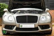 Bentley Continental GT V8 S 65
