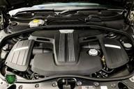 Bentley Continental GT V8 S 67
