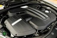 Bentley Continental GT V8 S 68