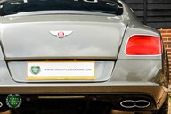 Bentley Continental GT V8 S 78