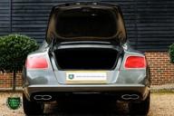 Bentley Continental GT V8 S 79