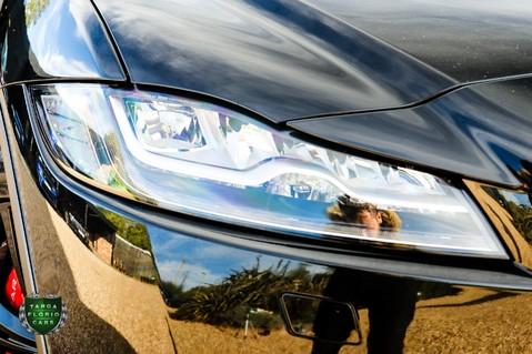 Jaguar F-Pace SVR 5.0 AWD AUTO 58