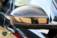 Jaguar F-Pace SVR 5.0 AWD AUTO 59