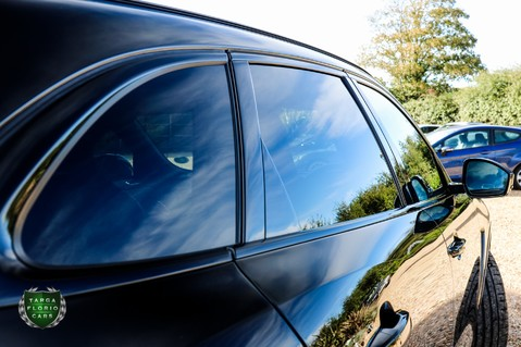 Jaguar F-Pace SVR 5.0 AWD AUTO 61