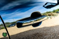Jaguar F-Pace SVR 5.0 AWD AUTO 63