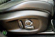 Jaguar F-Pace SVR 5.0 AWD AUTO 24