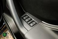 Jaguar F-Pace SVR 5.0 AWD AUTO 25
