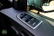 Jaguar F-Pace SVR 5.0 AWD AUTO 26