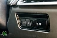 Jaguar F-Pace SVR 5.0 AWD AUTO 27