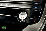 Jaguar F-Pace SVR 5.0 AWD AUTO 22