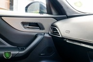 Jaguar F-Pace SVR 5.0 AWD AUTO 30