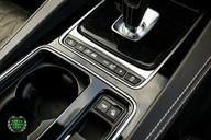 Jaguar F-Pace SVR 5.0 AWD AUTO 33