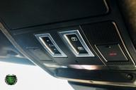 Jaguar F-Pace SVR 5.0 AWD AUTO 36