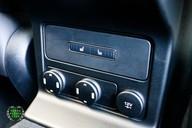 Jaguar F-Pace SVR 5.0 AWD AUTO 39