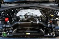 Jaguar F-Pace SVR 5.0 AWD AUTO 69