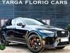 Jaguar F-Pace SVR 5.0 AWD AUTO