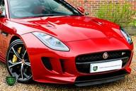 Jaguar F-Type 5.0 V8 R AWD 43