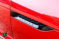 Jaguar F-Type 5.0 V8 R AWD 46