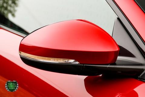 Jaguar F-Type 5.0 V8 R AWD 47
