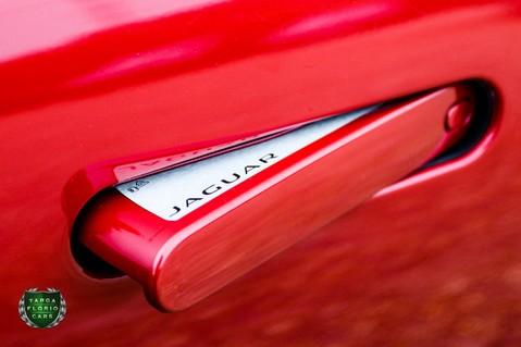 Jaguar F-Type 5.0 V8 R AWD 48