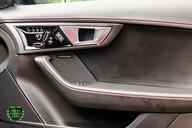 Jaguar F-Type 5.0 V8 R AWD 29