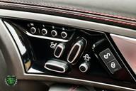 Jaguar F-Type 5.0 V8 R AWD 16