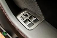 Jaguar F-Type 5.0 V8 R AWD 49