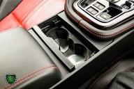 Jaguar F-Type 5.0 V8 R AWD 31