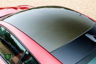 Jaguar F-Type 5.0 V8 R AWD 10