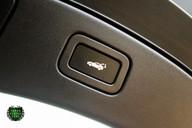 Jaguar F-Type 5.0 V8 R AWD 51