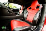 Jaguar F-Type 5.0 V8 R AWD 15